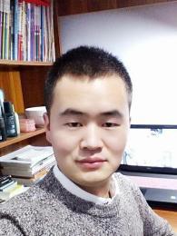 Mr.Right Zhu