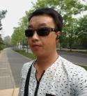zuohong