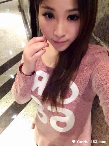 欧美Miss范范