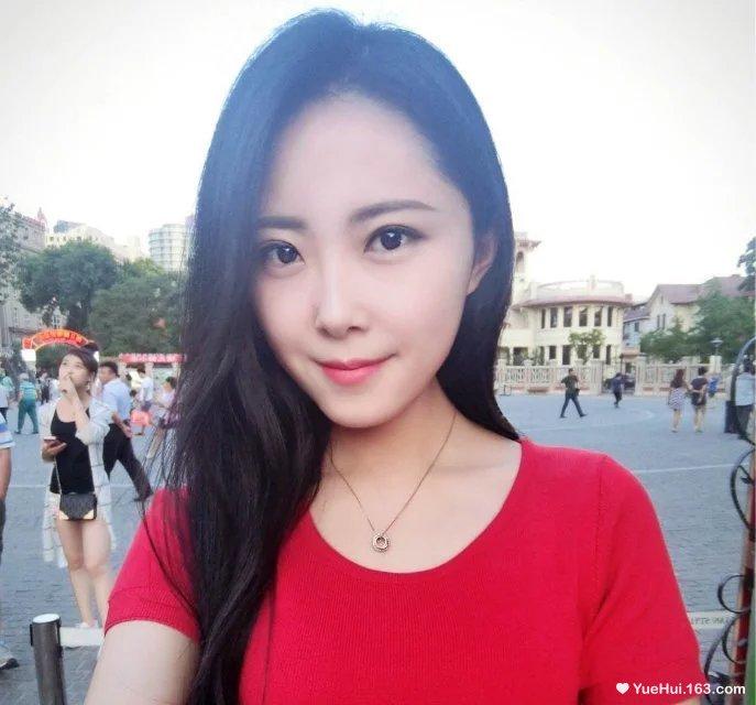 古城小巷  原创 - 肖亮峰 - 善为人本 善为处事