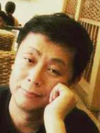 chenrong01